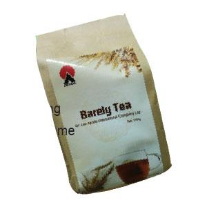 barely tea