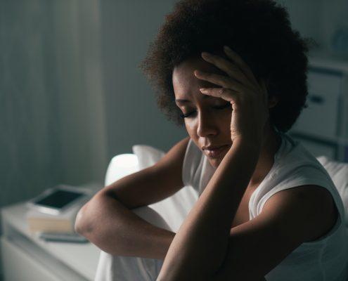 fatigue chronique sans médicament